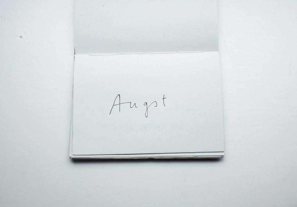 angst-schrift-final-2.jpg