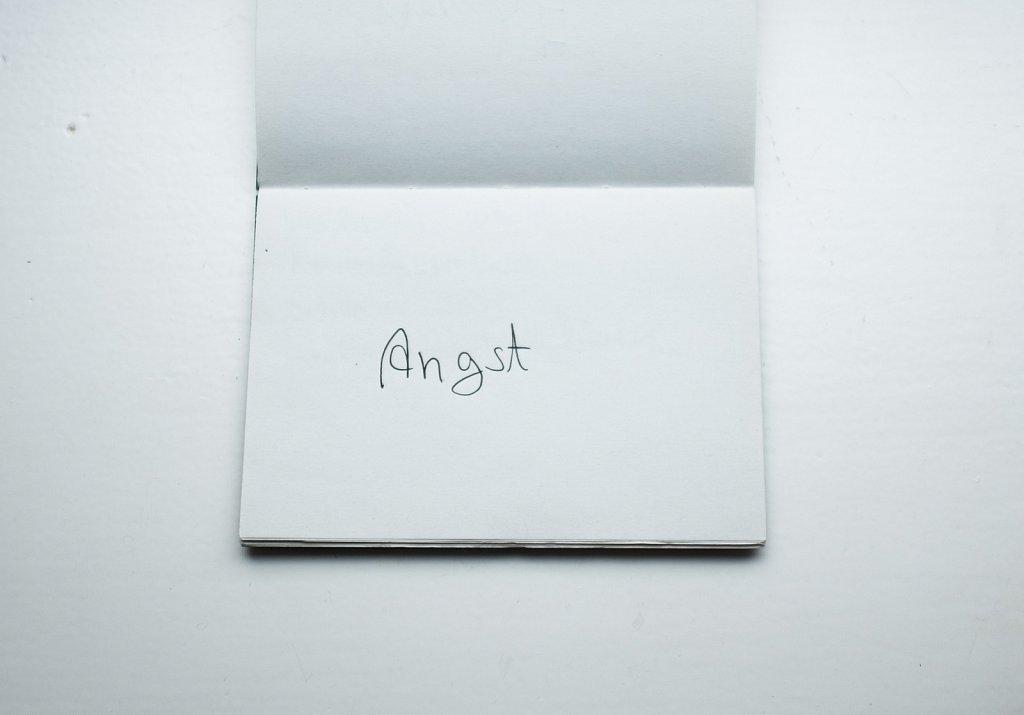 angst-schrift-final-4.jpg